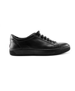 Moncler | Shoes