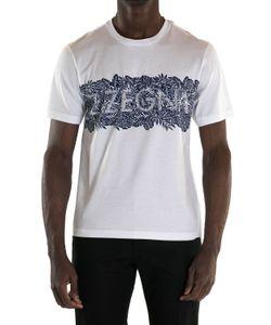 Z Zegna | T-Shirt