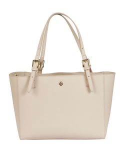 Tory Burch | York Buckle Tote