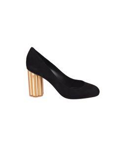 Salvatore Ferragamo | Lucca 85 Shoes
