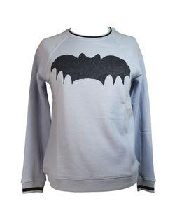 Zoe Karssen | Bat Morning Sweatshirt