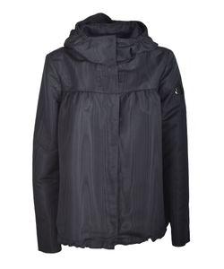 Moncler Gamme Rouge   Haute Terre Jacket