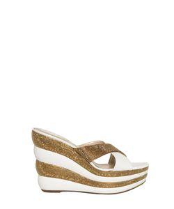 Rene Caovilla | René Caovilla Shoes