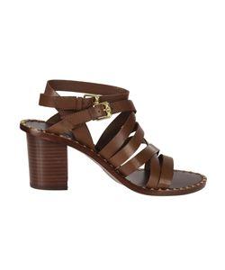 Ash | Puket Sandals