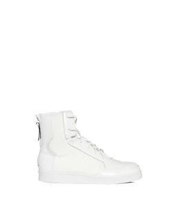 Yohji Yamamoto | Sneaker