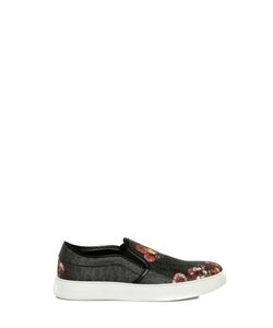 Dior Homme | Shoes