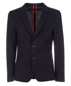 Paul Smith | Tailored Stretch Fit Blazer