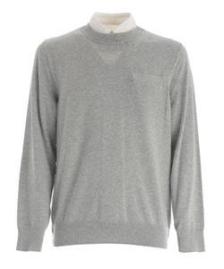 Sacai | Sweater