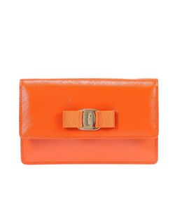 Salvatore Ferragamo | Mini Bag Clutch