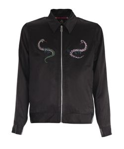 PS Paul Smith | Jacket