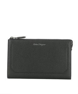 Salvatore Ferragamo | Leather Pochette