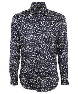 Etro | Printed Shirt