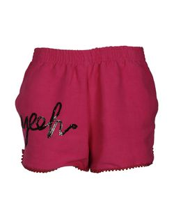 Forte Couture | I Say Yeah Shorts