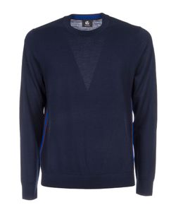 Paul Smith | Ps By Wool Jumper