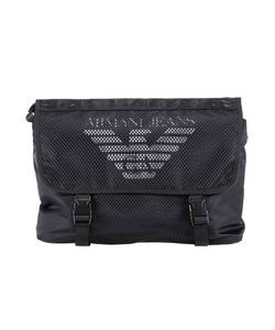 Armani Jeans | Bags Bags