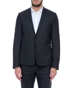 Dior | Homme Two Piece Suit