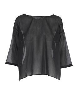 FORTE-FORTE   Short Sleeve T-Shirt