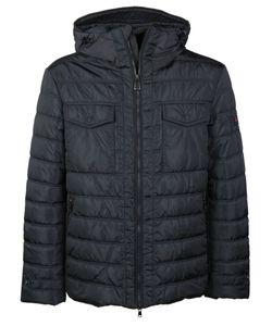 Peuterey   Cerro Bmat Jacket