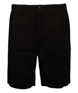 Stussy | Ripstop Military Shorts