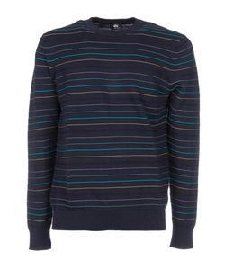 Paul Smith | Ps By Striped Sweater