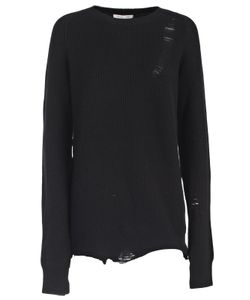 Helmut Lang | Sweater