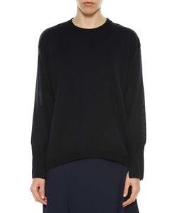 Cédric Charlier | Pullover