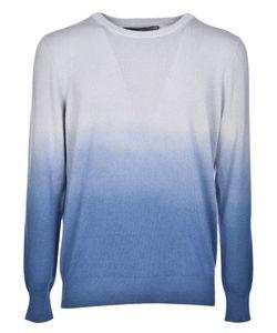 The Elder Statesman | Cashmere Sweater