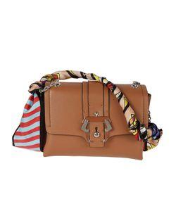 Paula Cademartori | Carine Shoulder Bag