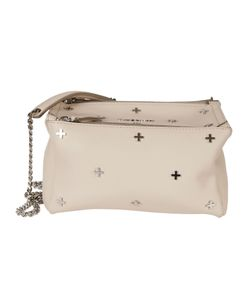 Givenchy | Mini Pandora Shoulder Bag