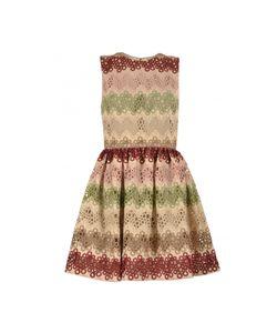 Alice + Olivia | Lace Dress