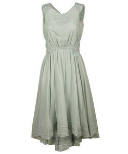Forte Forte | Sleeveless Dress