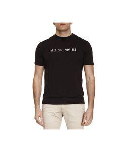 Armani Jeans | T-Shirt T-Shirt