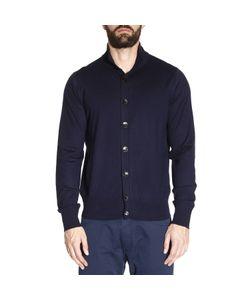 Malo   Sweater Sweater Men