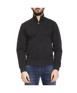 EA7 | Sweater Sweater Men