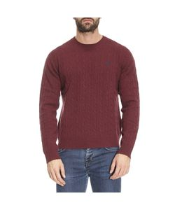 Brooks Brothers | Sweater Sweater Men