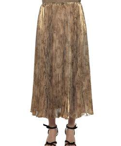 Oscar de la Renta | Skirt