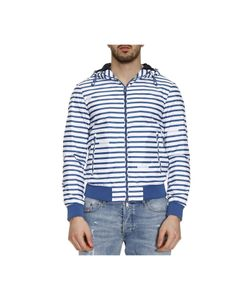 Armani Jeans | Jacket Jacket