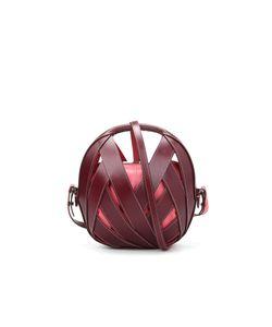 Perrin Paris | Le Petit Panier Leather Bag