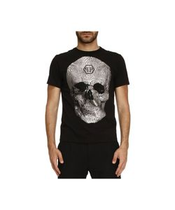 Philipp Plein | T-Shirt T-Shirt Men