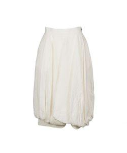 Loewe   Balloon Skirt