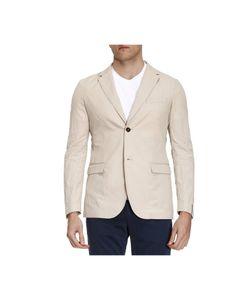 Paolo Pecora | Blazer Blazer Men