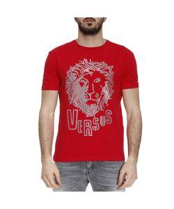 Versus | T-Shirt T-Shirt Men