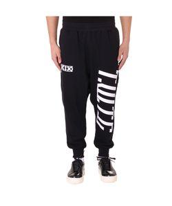KTZ   Kltr 01 W Harem Trousers