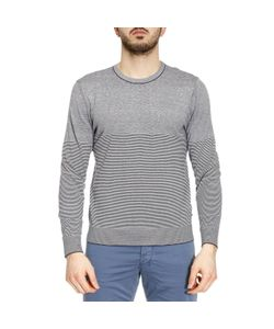 Z Zegna | Sweater Sweater Men