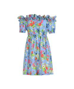 Love Moschino | Dress