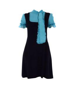 LAutre Chose | Lautrechose Dress
