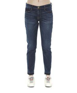 Frame Denim | Le Garcon Jeans