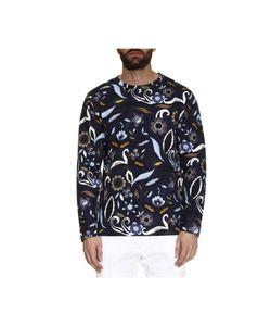 Fendi | Sweater Sweater