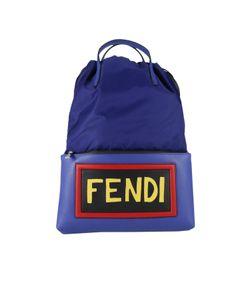 Fendi | Bags Bags