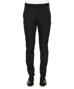 Dior Homme | Classic Trousers